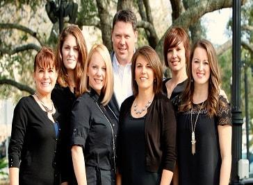 Beaver Dental Care in Jacksonville