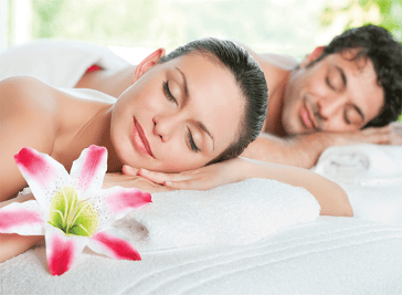 Essentials Massage and Facial Spa in Jacksonville