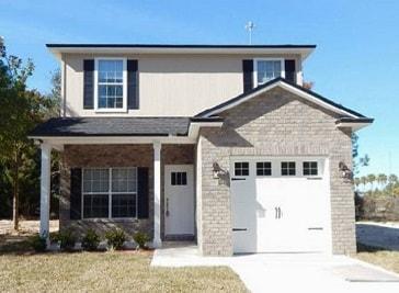 JWB Real Estate Capital in Jacksonville