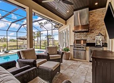 Magnolia Properties in Jacksonville